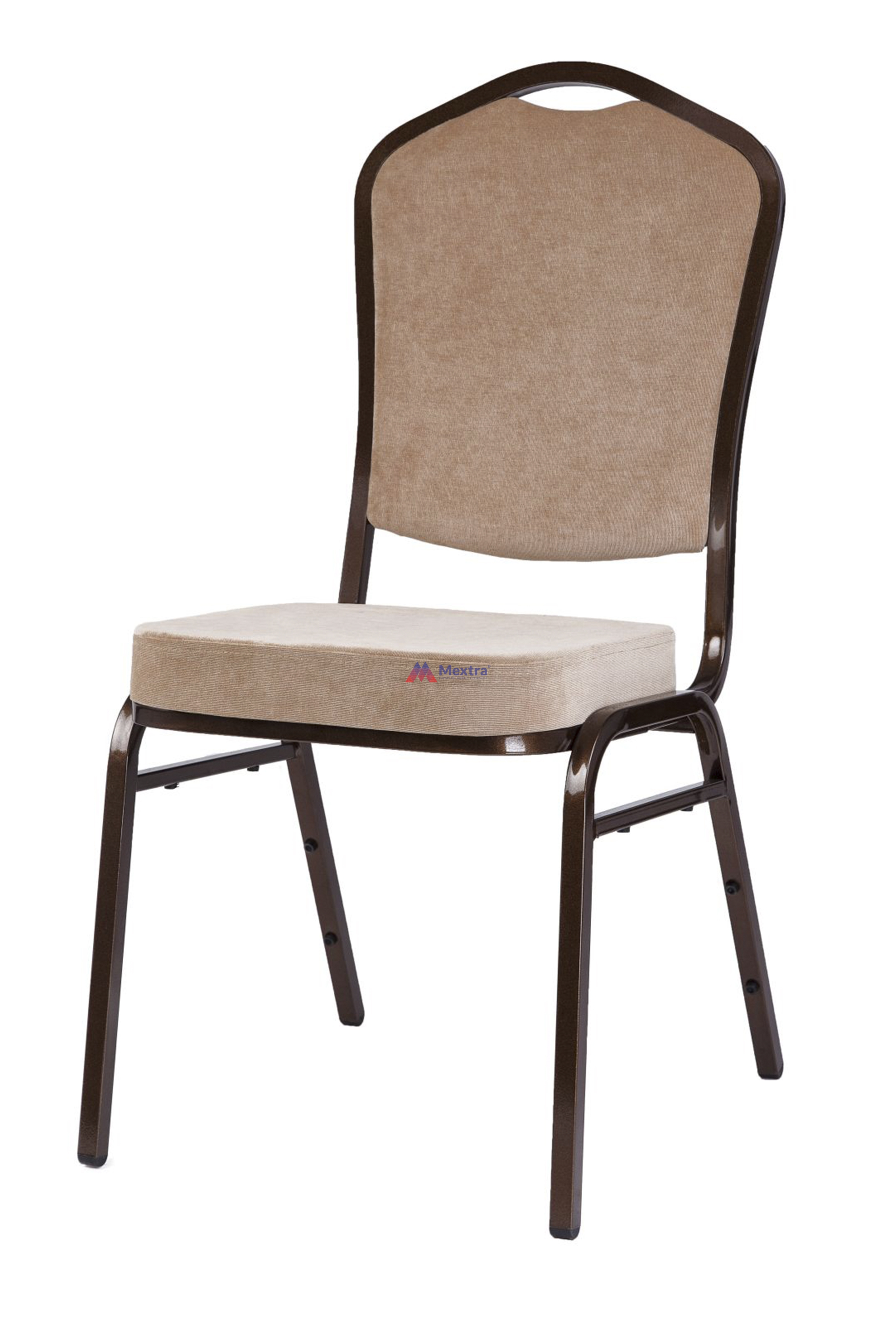 Krzesło bankietowe Standard Line ST215