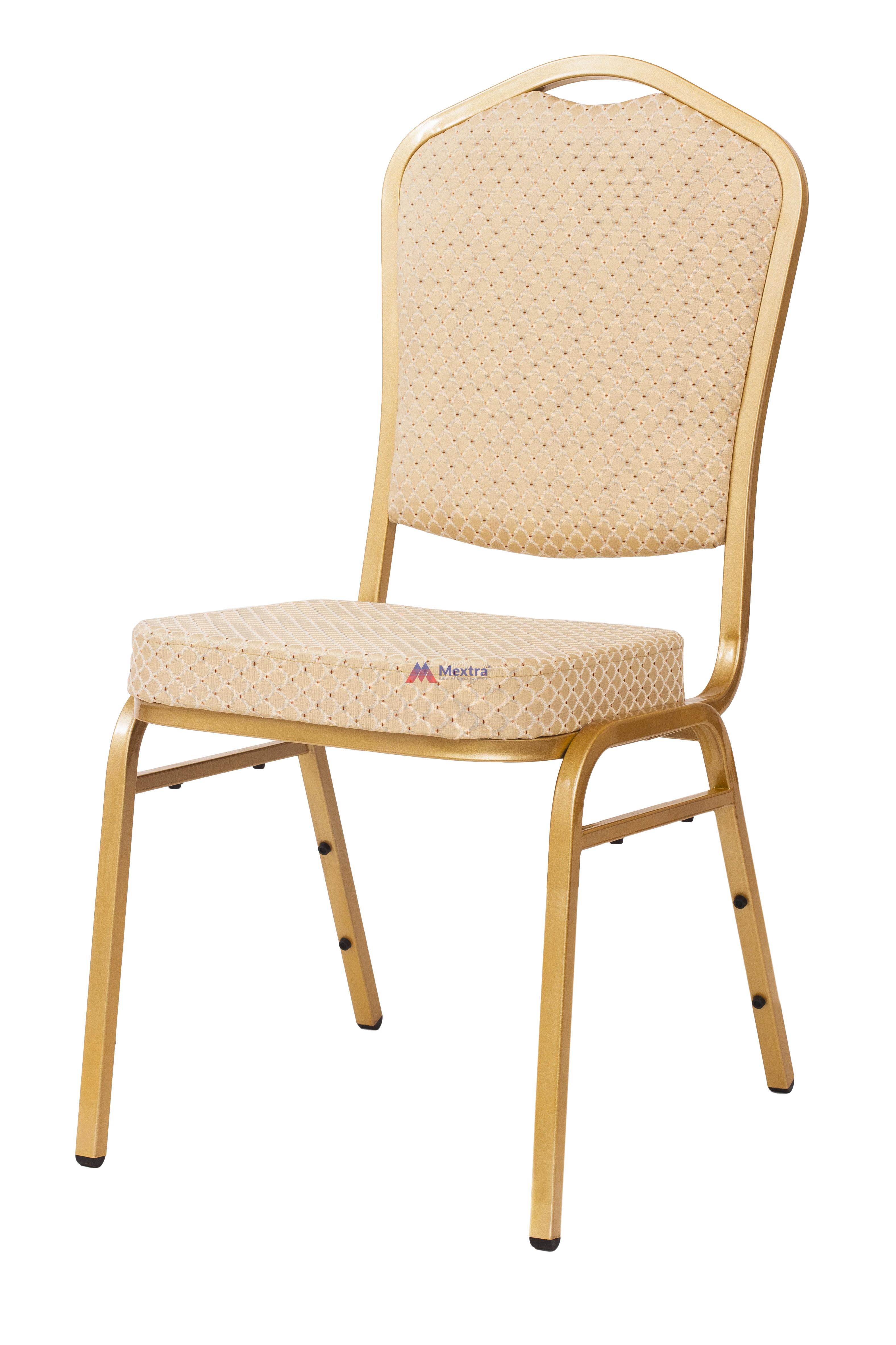 Krzesło bankietowe Standard Line ST314