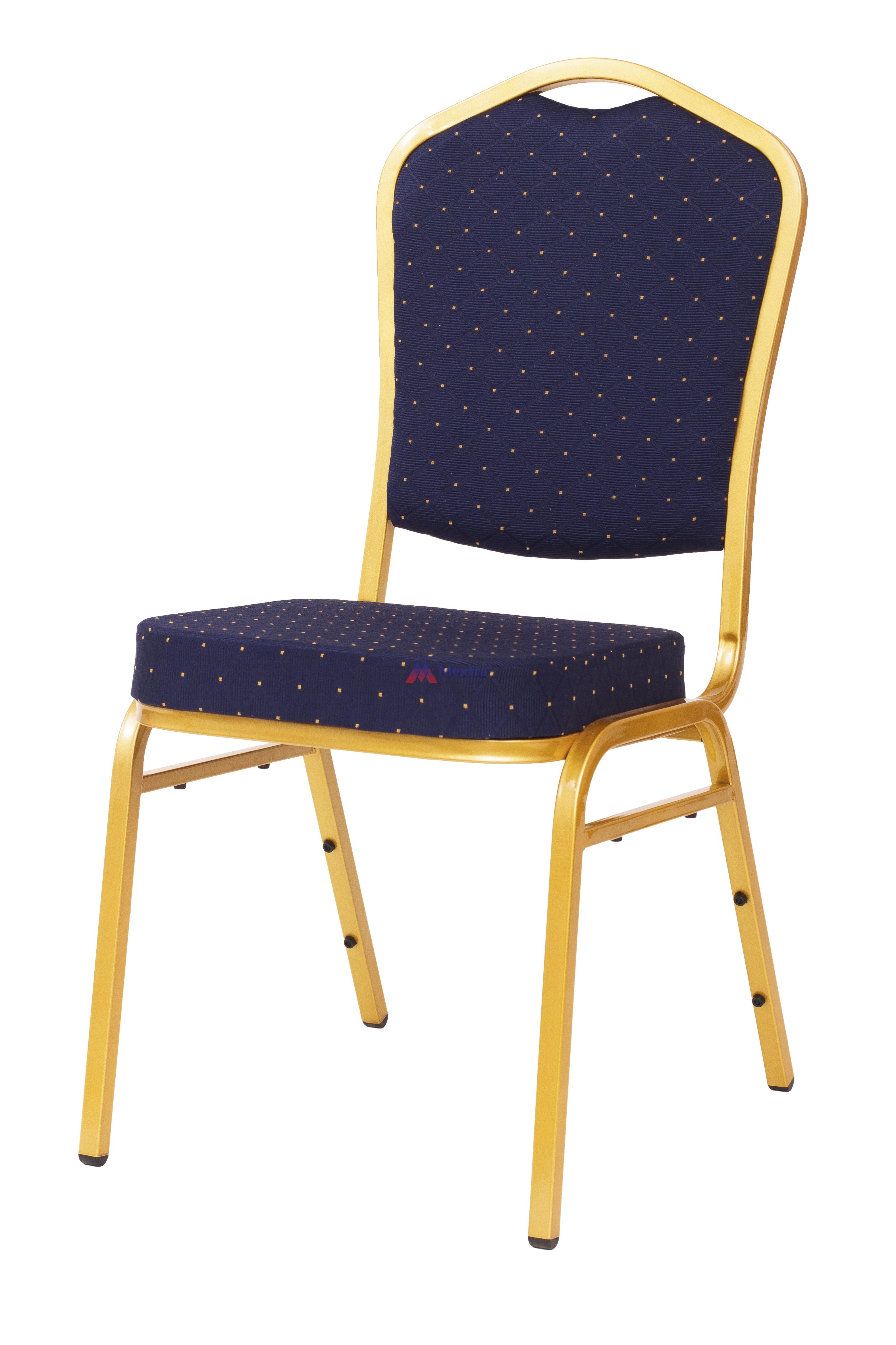 Krzesło bankietowe Standard Line ST370