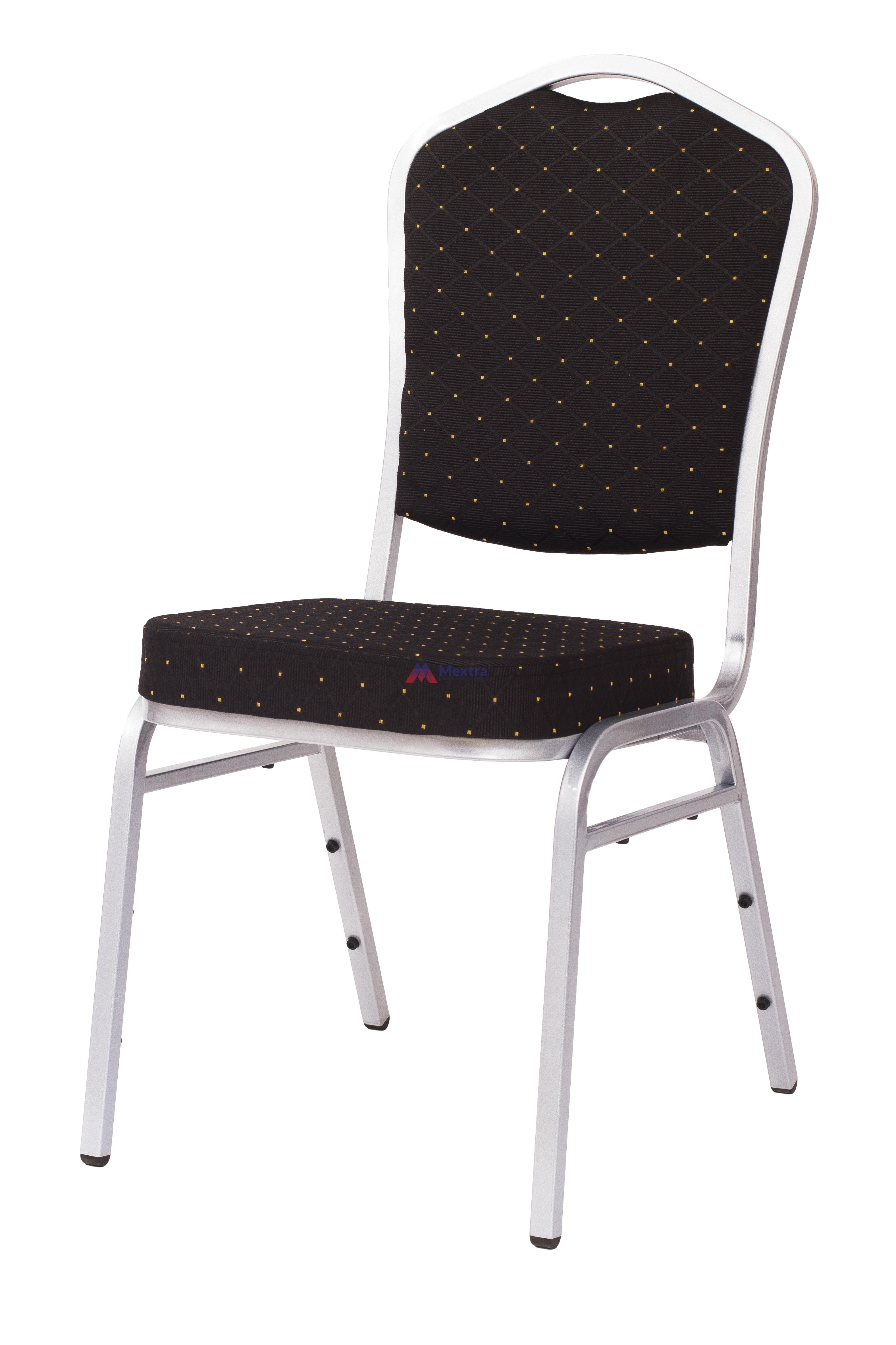 Krzesło bankietowe Standard Line ST390