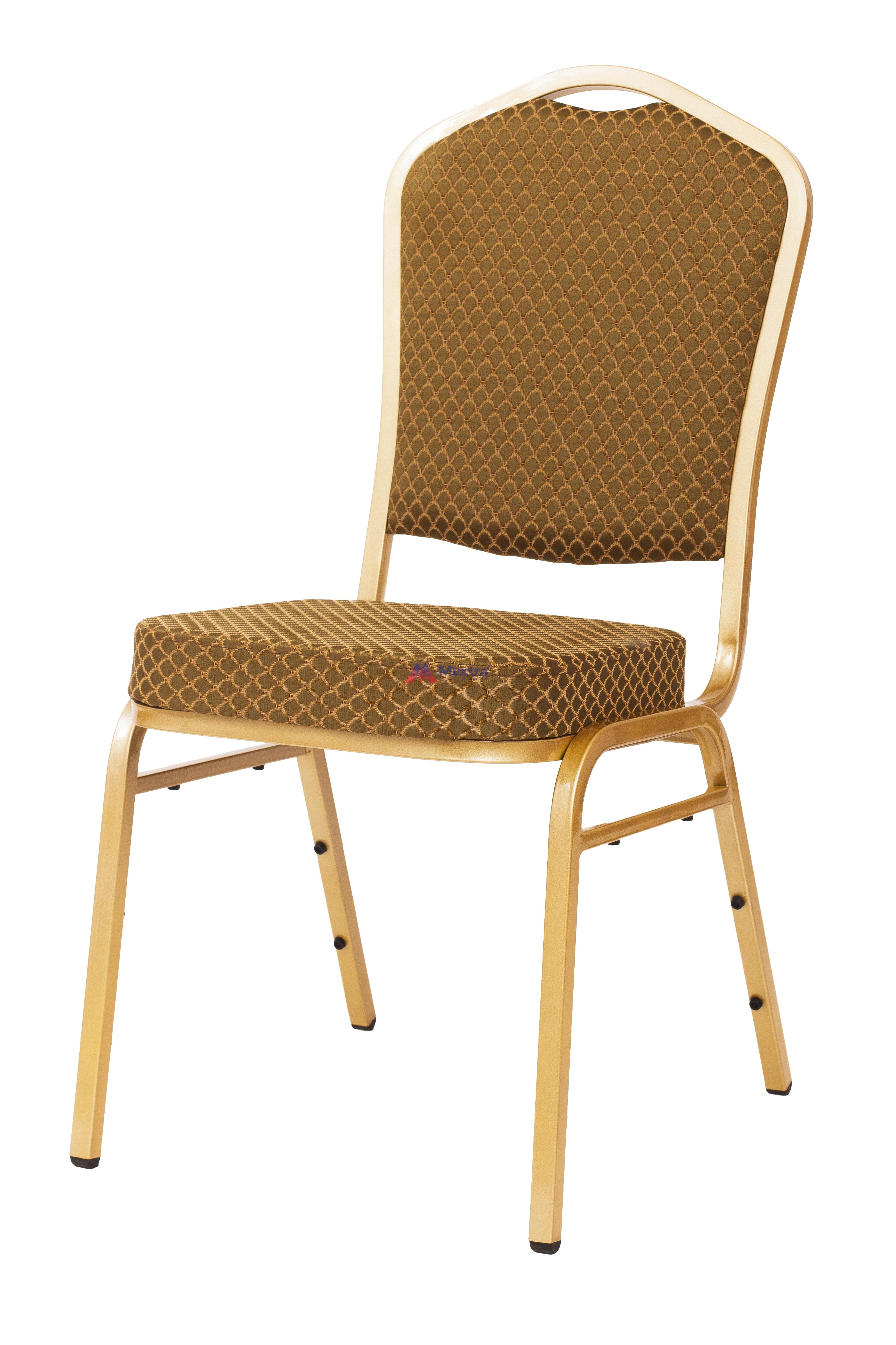 Krzesło bankietowe Standard Line ST633