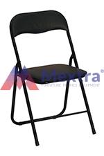 Krzesło konferencyjne FOLD