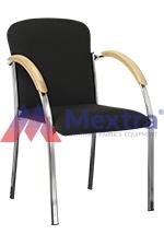 Krzesło konferencyjne BARCELONA