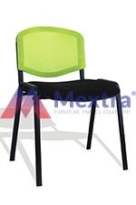 Krzesło konferencyjne ISO NET