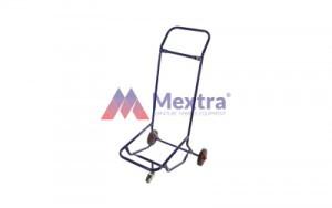 wózek-na-krzesła-300x188