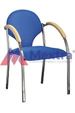 Krzesło konferencyjne SPAGNA