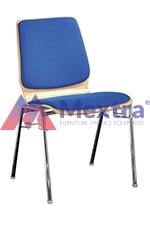 Krzesło konferencyjne SVEZIA