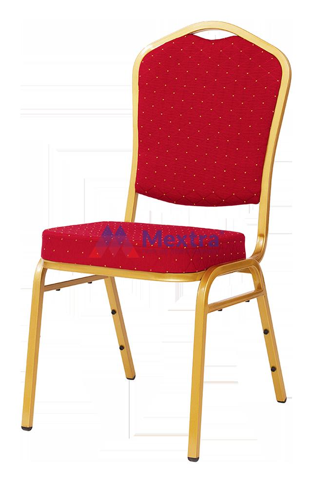 Krzesło bankietowe Standard Line ST220