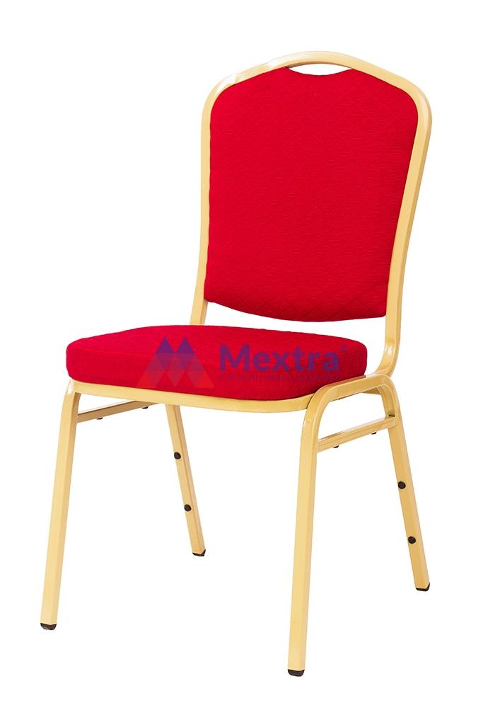 Krzesło bankietowe Jaś