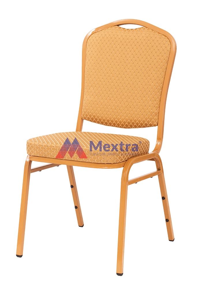 Krzesło bankietowe Krzyś