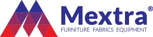 Mextra - Furniture and tables for conferences