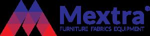 Mextra - Meble i stoły konferencyjne