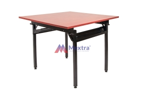 Conference table HS-600