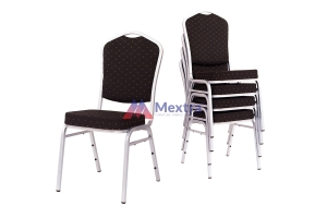 Conference chair ST390